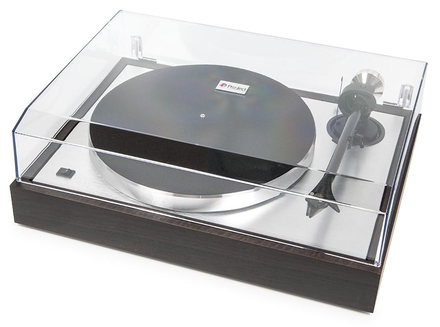 PJ-Phono-TheClassic-Eucalyptus-Silver-Cover (1)s