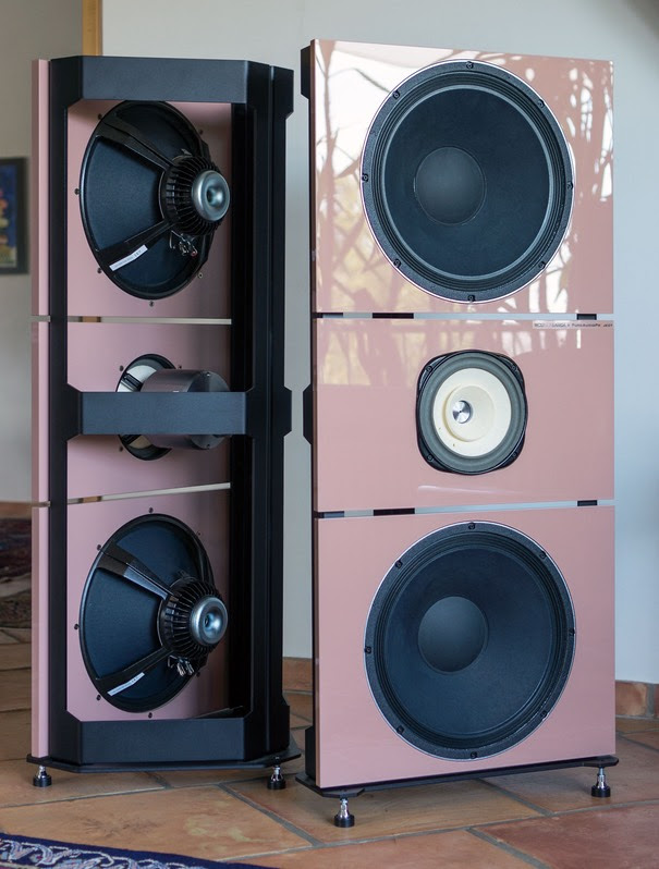Pure_audio_project_loudspeakers_high_end_munich_2016_1