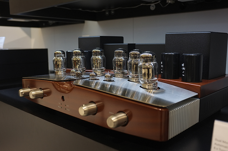 Unison_research_high_end_2016_2
