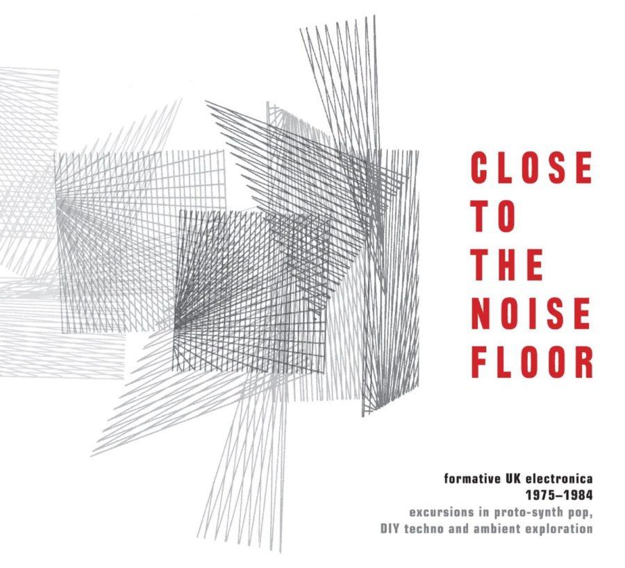 close_to _the_noisefloor