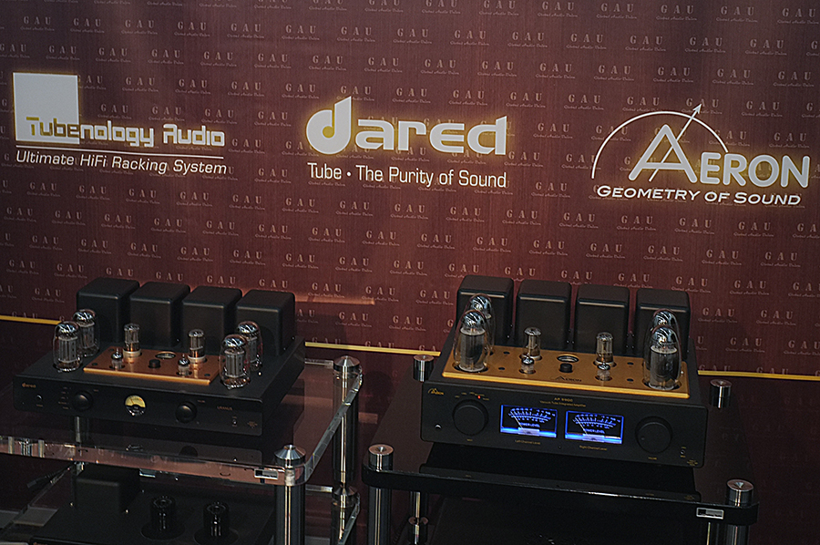dared_high_end_2016_1