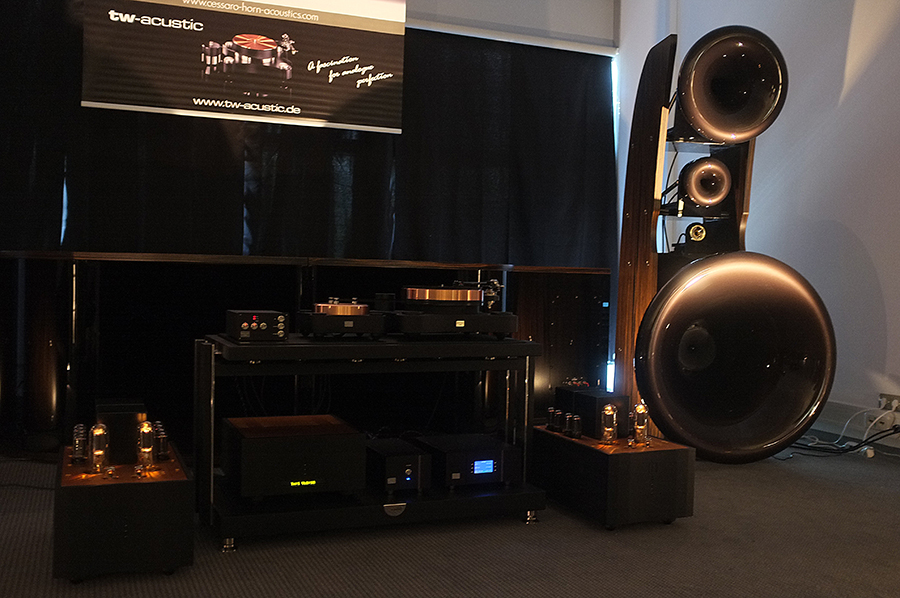 tw_acustic_high_end_munich