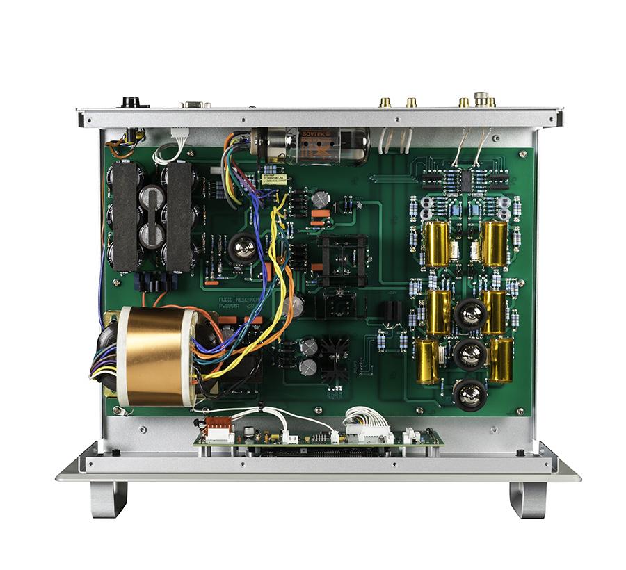 4475_Audio_Research_PH9_(internal)