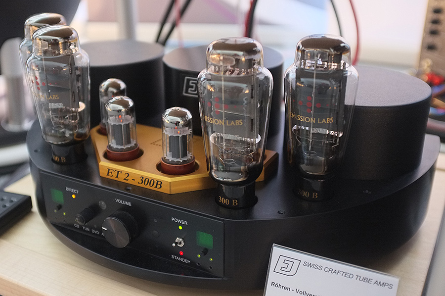 Audio_exclusiv_high_end_2016