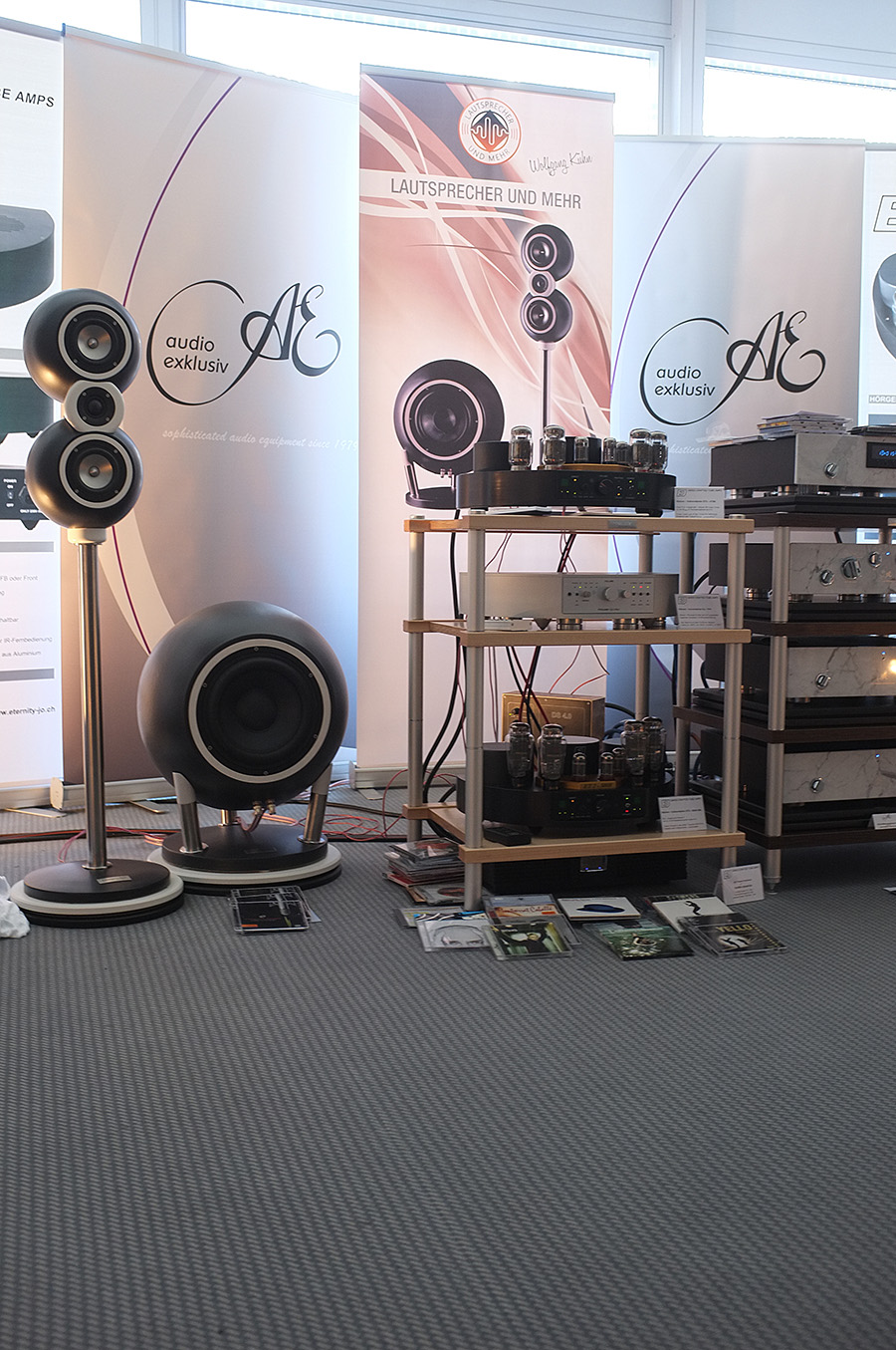 Audio_exclusiv_high_end_2016_2