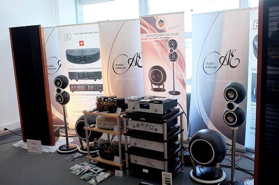 Audio_exclusiv_high_end_2016_3