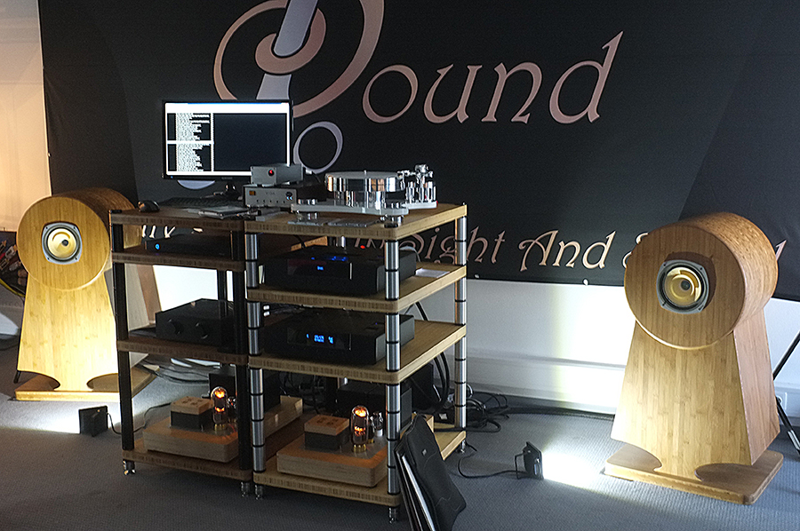Jo_Sound_high_end_munich_2016_2S