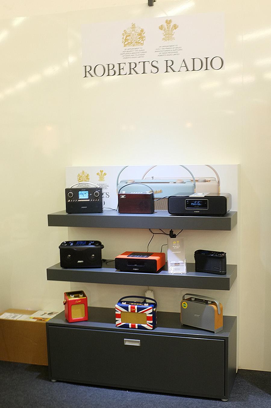 Robert_radio_high_end