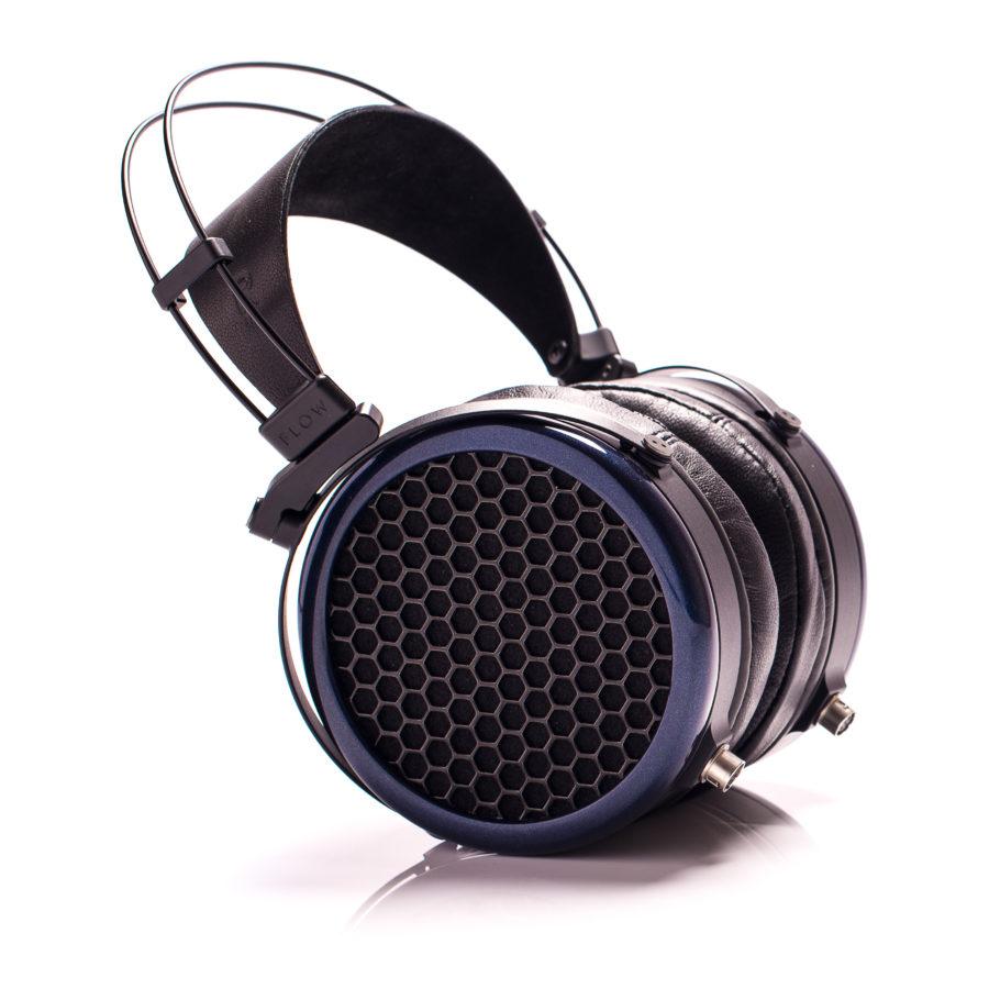 Electromod Introduces Next-Generation of MrSpeakers ETHER Flow Headphones