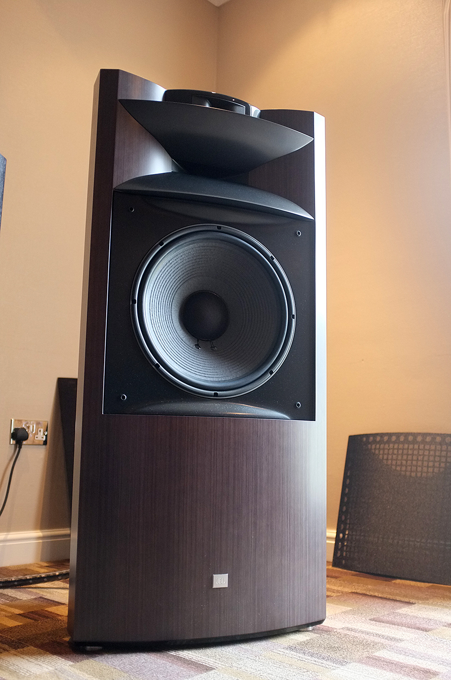 JBL_everest_north_west_audio_show_2016_small