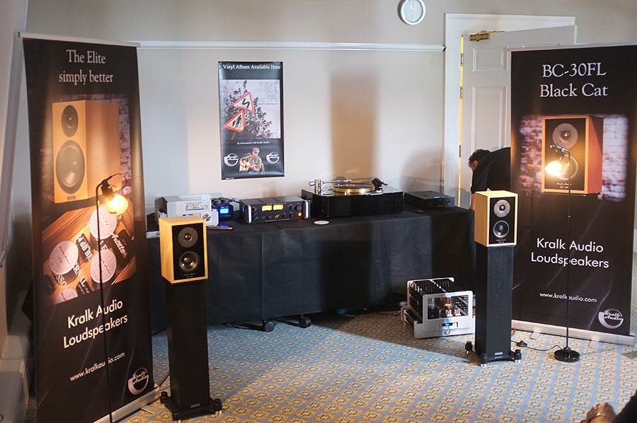 KRALK_north_west_audio_show_2016_1_small
