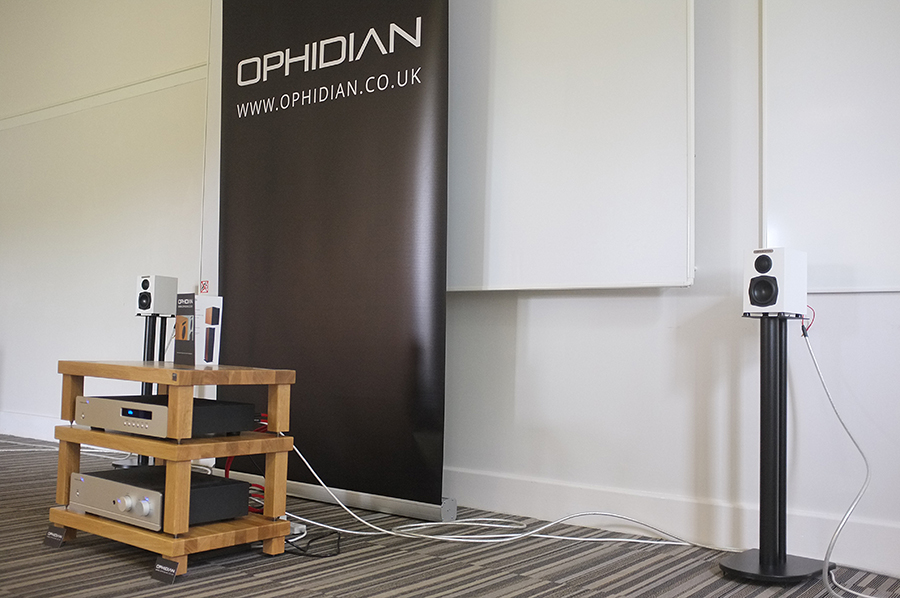 Ophidian_north_west_Audio_show_2016_small