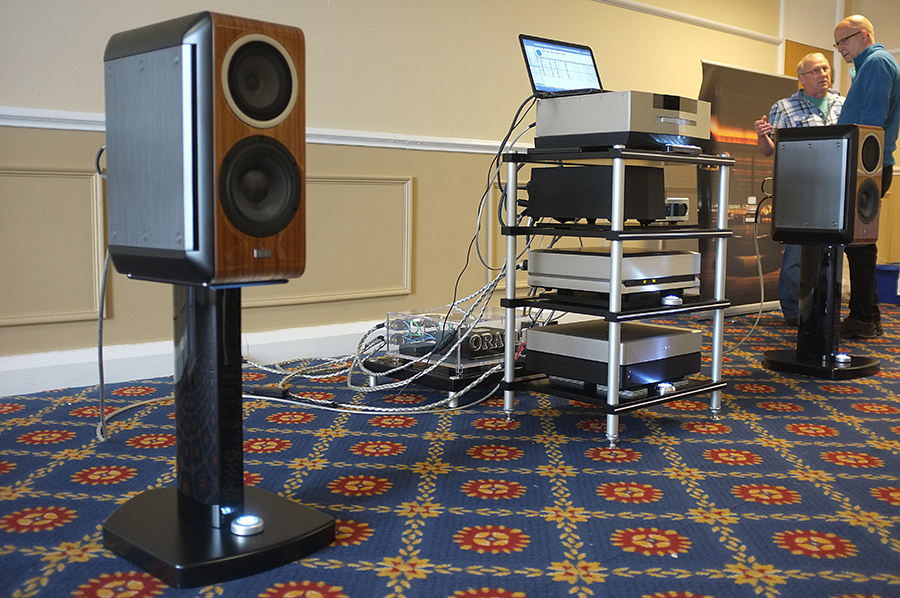 TAD_north_west_audio_show_2016-1_small