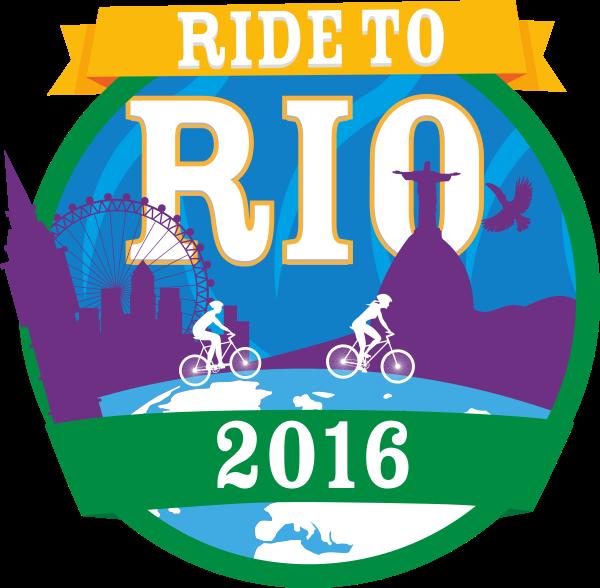 ride_to_rio_logo