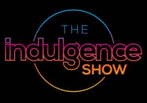 Indulgence_Show_logotrans-1-e1468426599916