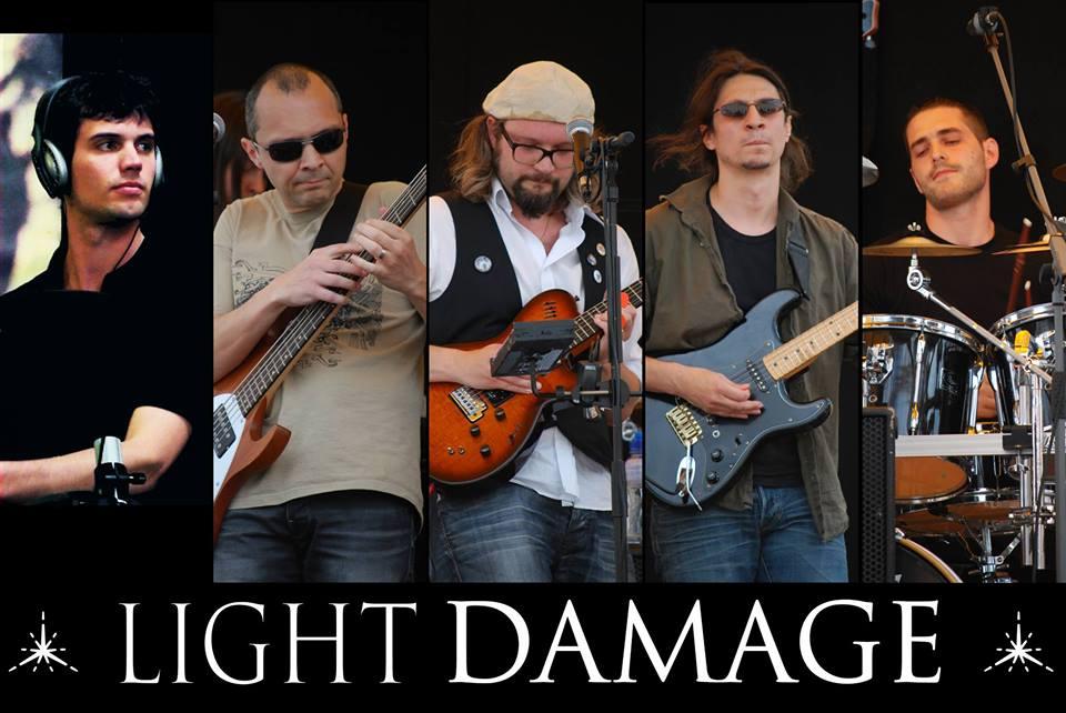 light_damage