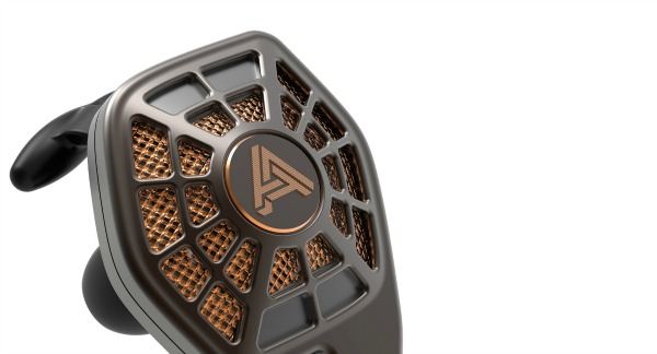 Audeze Launch First Planar Magnetic In Ear Monitors