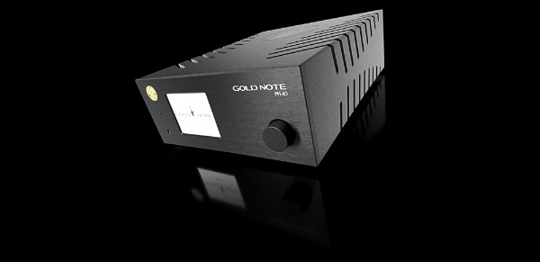 goldnote_ps-10_phono_pre_hifi_news_sept
