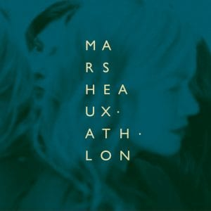 marsheaux_ath-lon