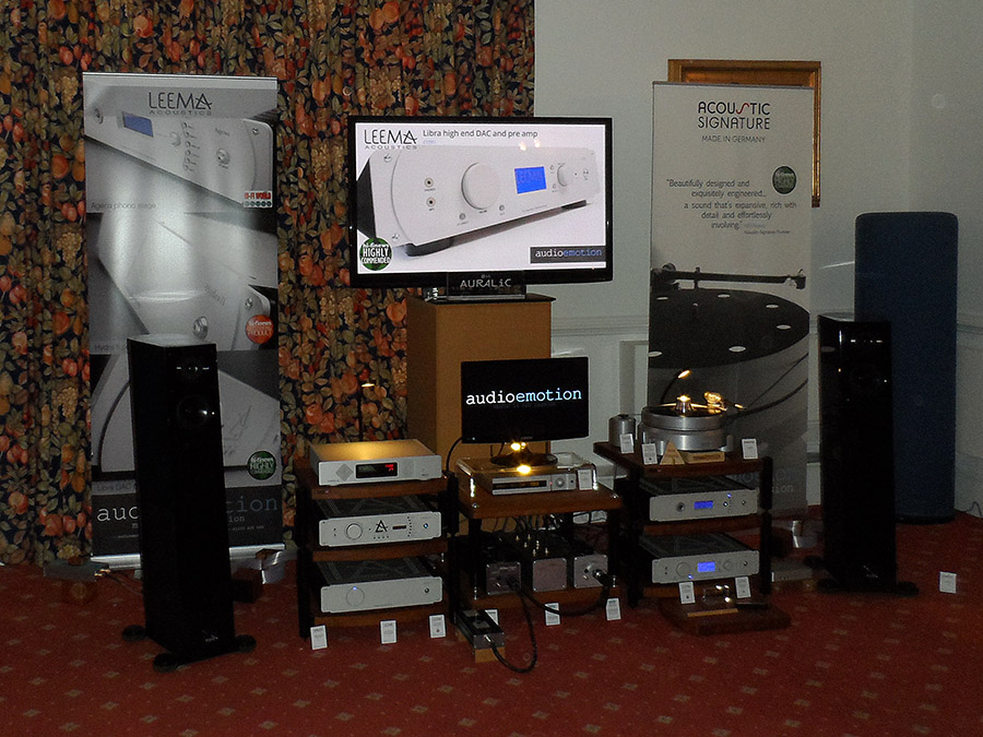 national_audio_show_2016_ae_3_online