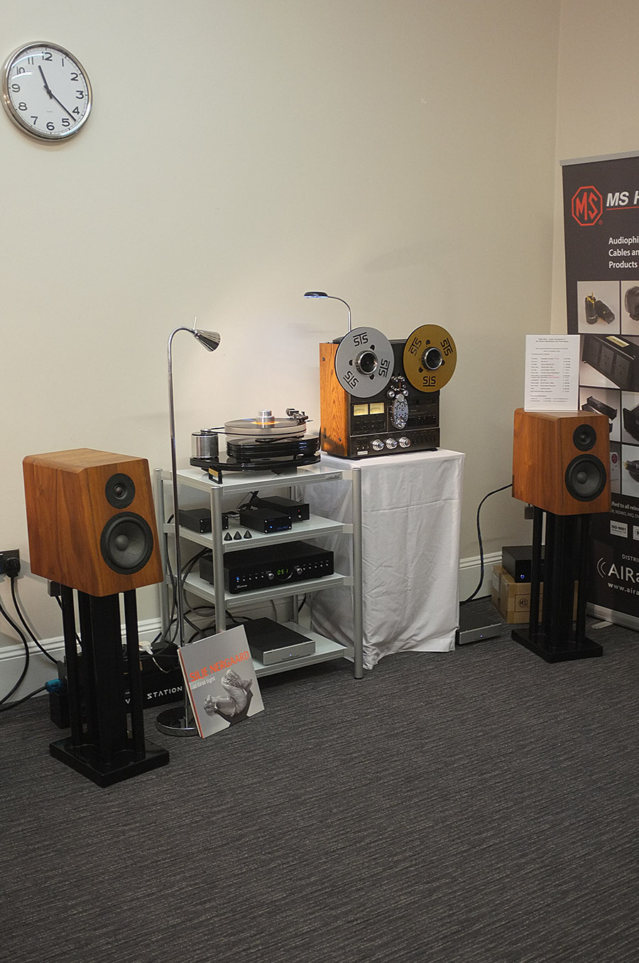 national_audio_show_2016_air_1_online