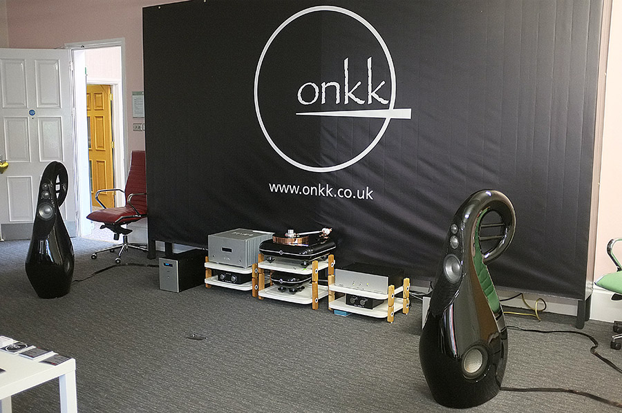 national_audio_show_2016_onkk_4_online