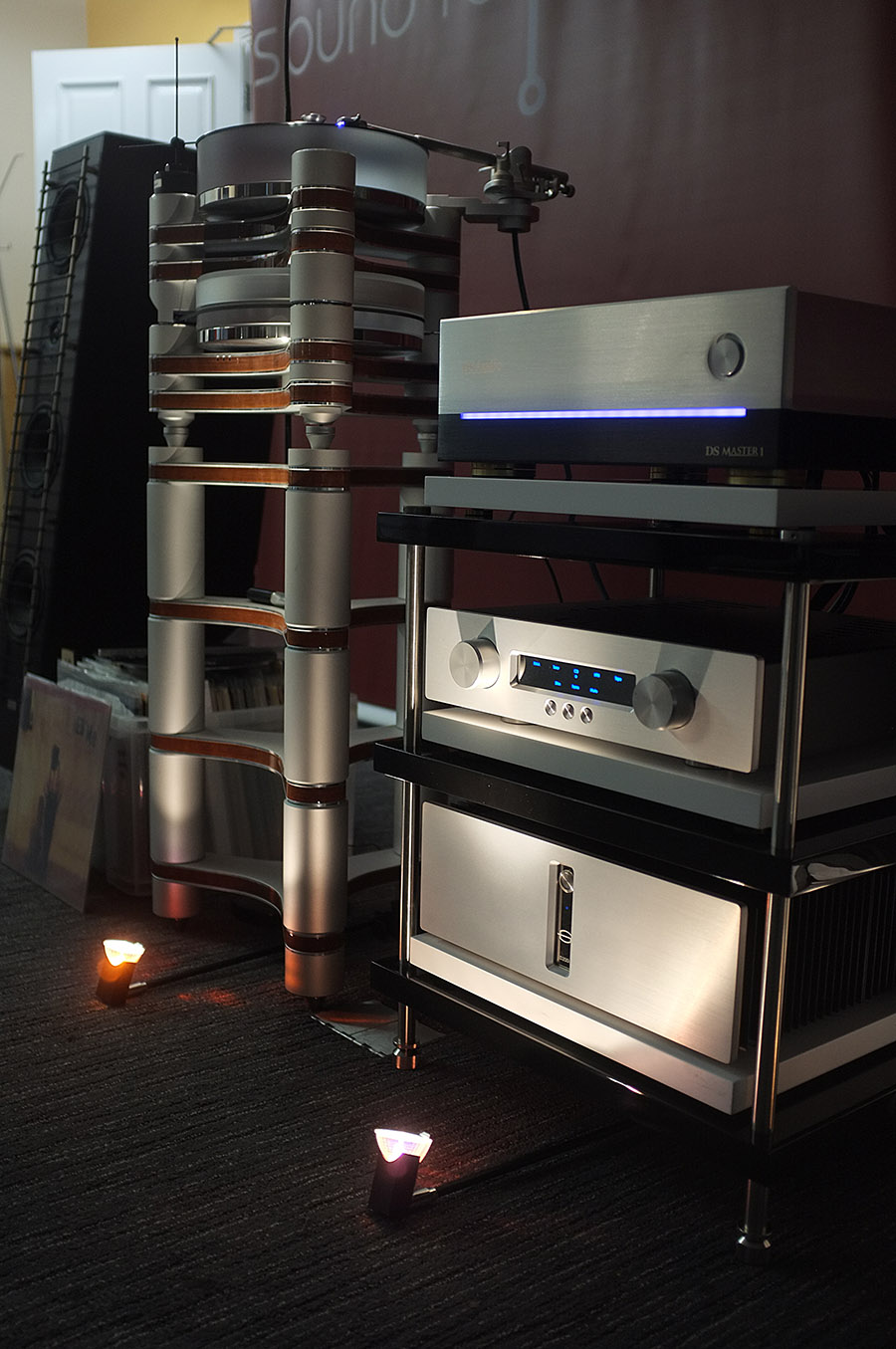 national_audio_show_2016_sf_5_online