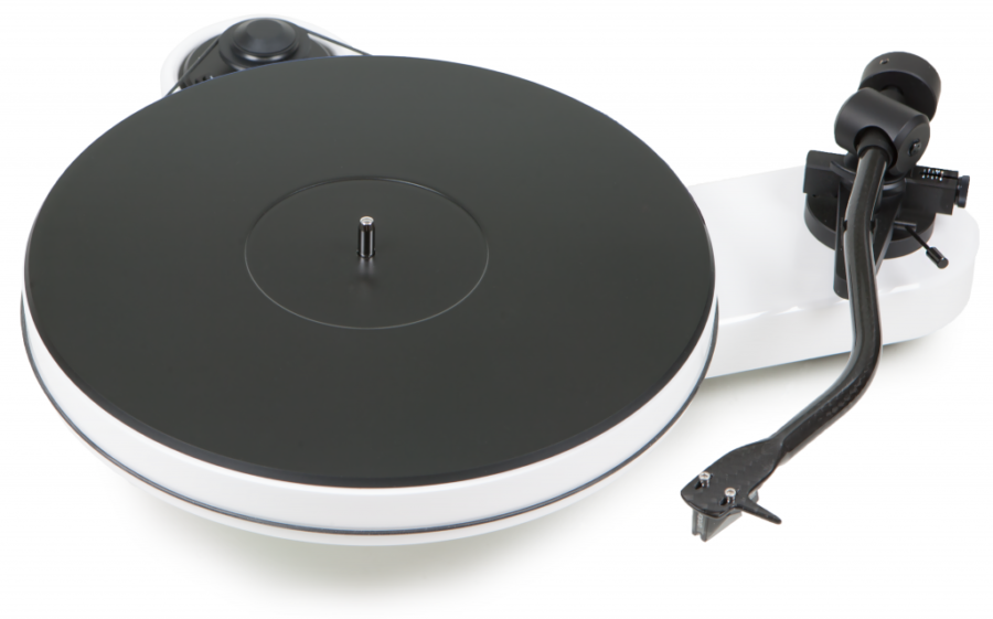 Pro-Ject Pick Up More Awards For Turntables