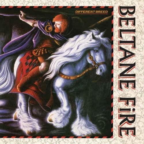 beltane_fire_different_breed