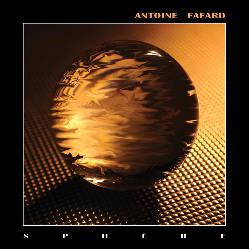 fafard_sphere