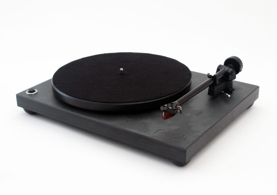 peak_pt_turntable_1_3