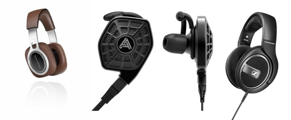 bw_sennheiser_audeze_headroom_hifi_news_oct