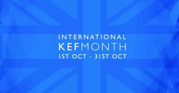 kef_month_october_2016_logo
