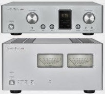 luxman_hifi_show_hifi_news_oct
