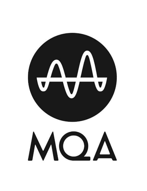 mqa_logo_hifi_news_rmaf2016_oct