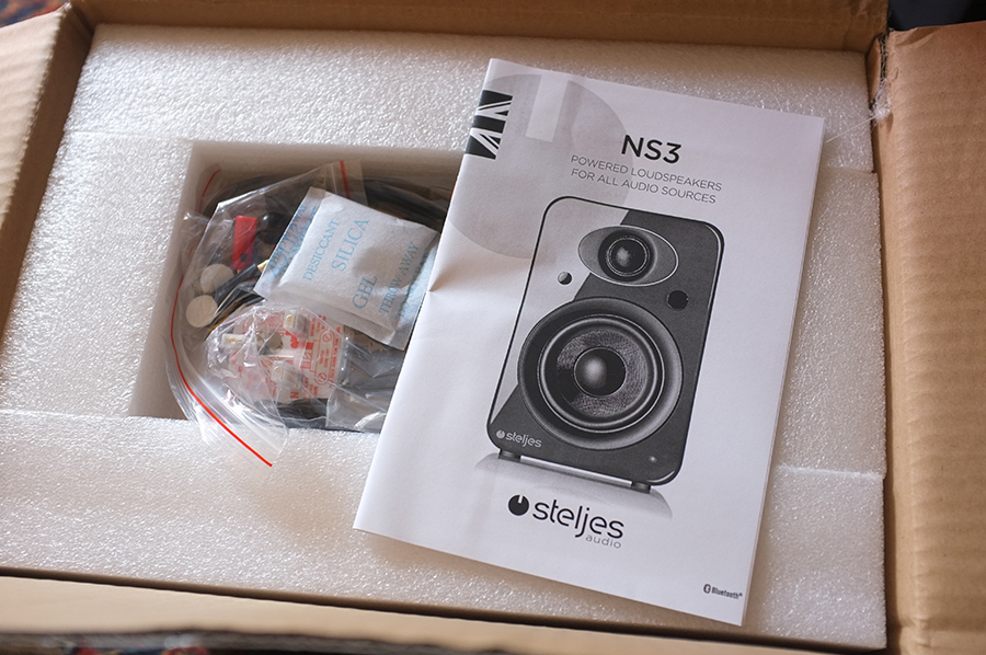 ns3unpacking1