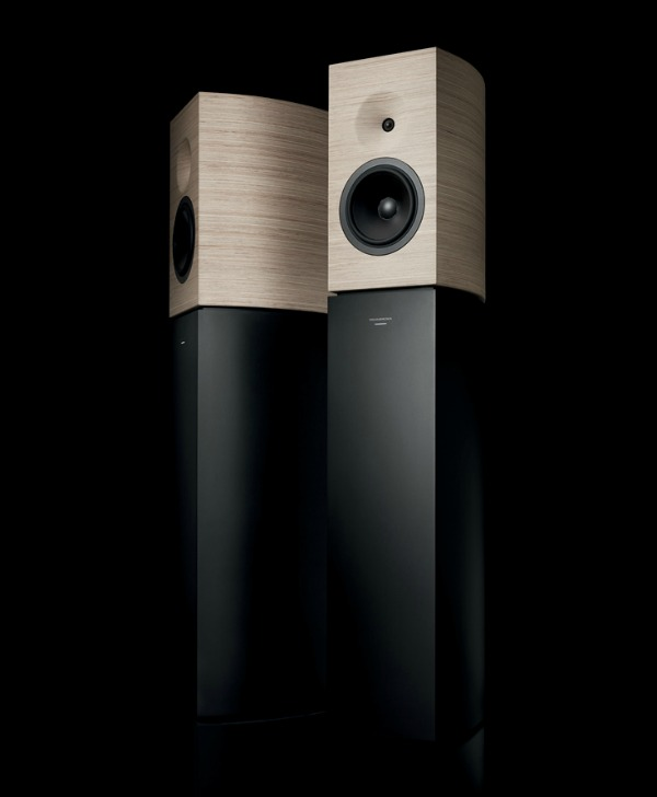 philharmonia_rmaf_hifi_news_oct