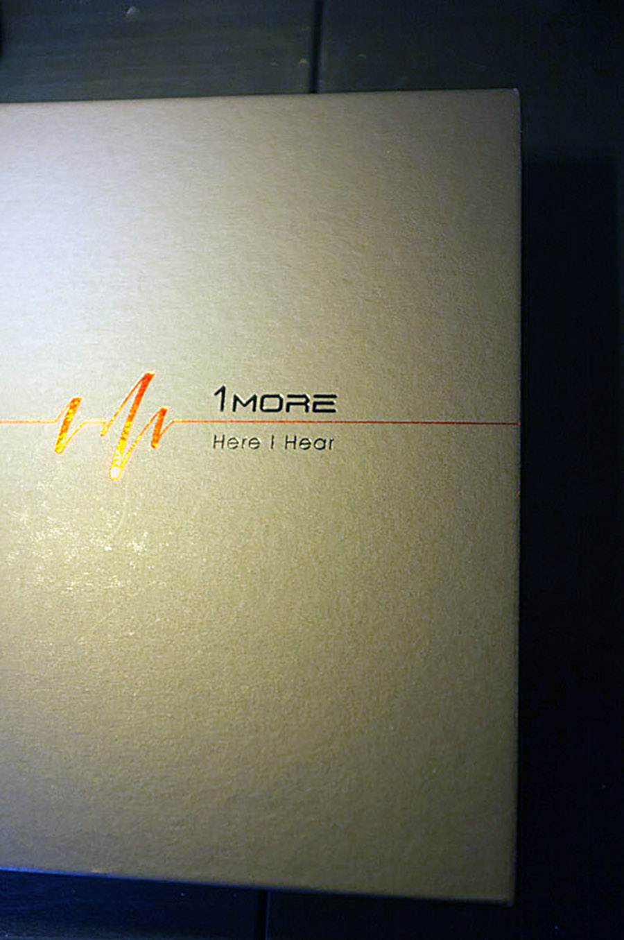 1more3