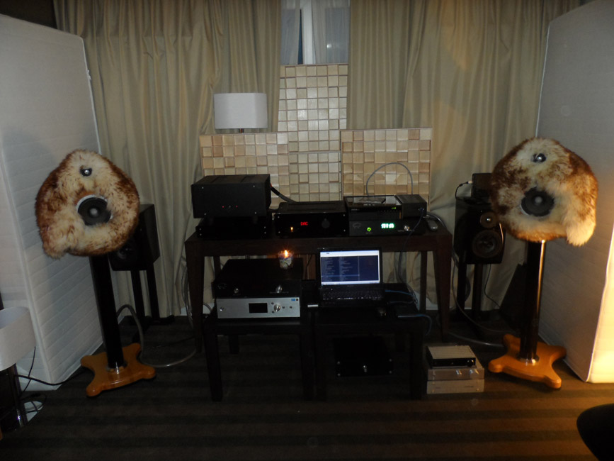 25_audiostereo-pl_audio_show_warsaw_2016