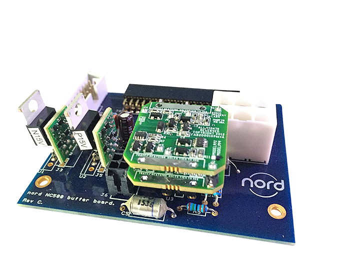nord-input-buffer-with-sonic-imagery-994-op-amp-1
