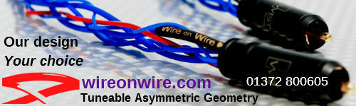 500x150-wireonwire-com-redpurl-our-design
