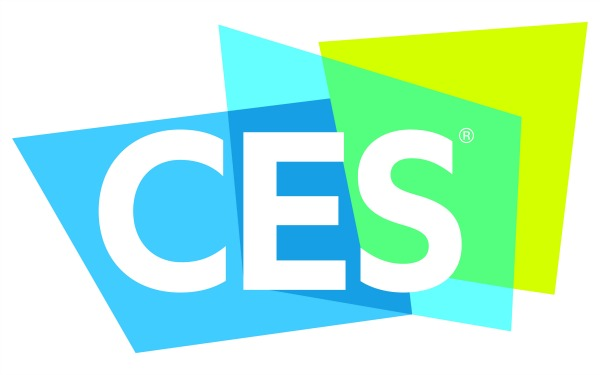 ces_logo_2017_version_600