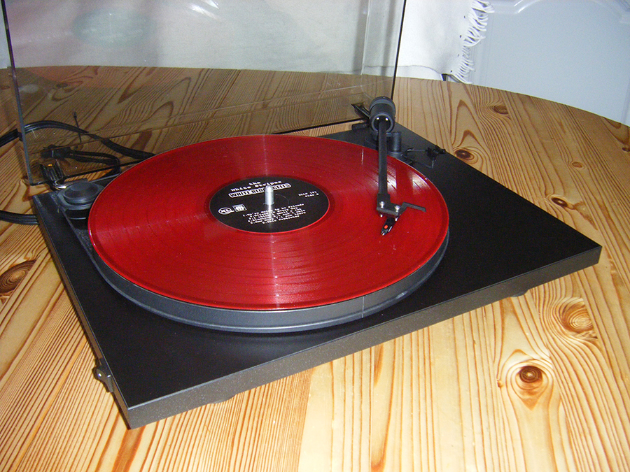 pro_ject_primary_turntable3ol