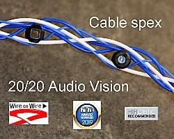 wilson audio alexia 2 price