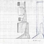 Wilson Audio Release Original WAMM Sketches