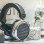 HIFIMAN HE400se Open-Back Headphone