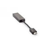 Astell&Kern AK USB-C Dual DAC Cable