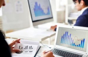 Blog Image How business can optimize the budget for financial objectives