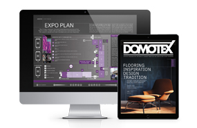 Domotex 2020 Preview