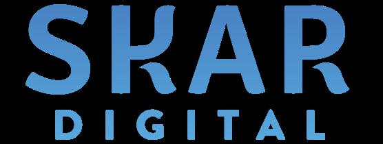 Skar Digital